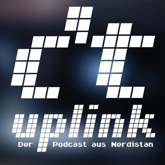 So geht Podcasten | c't uplink 33.3