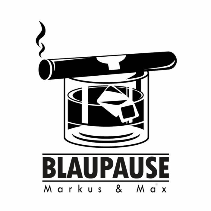 Blaupause #159 - Ab ins Borchards